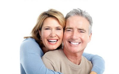 What Would You Want to Know about Dental Bonding?